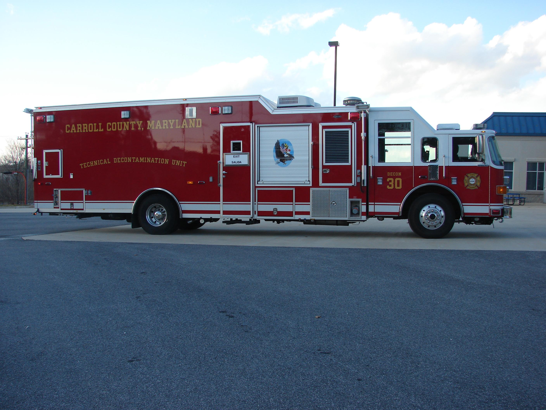 New Windsor Fire Department